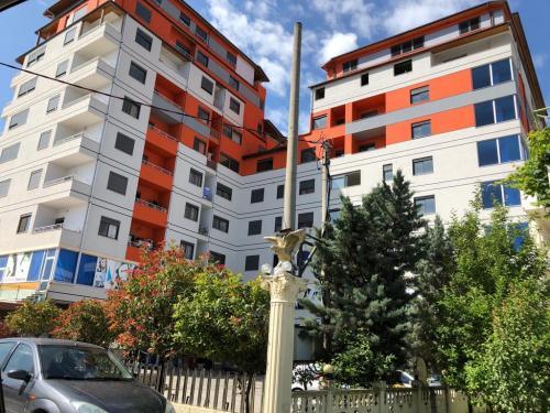 era invest albania (10)
