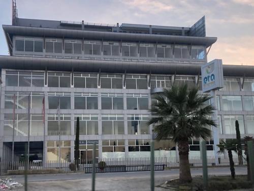 era invest albania (23)