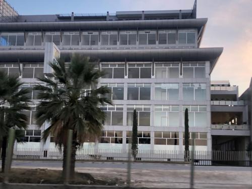 era invest albania (24)