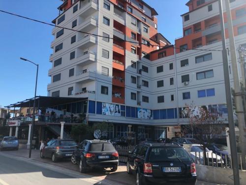 era invest albania (37)